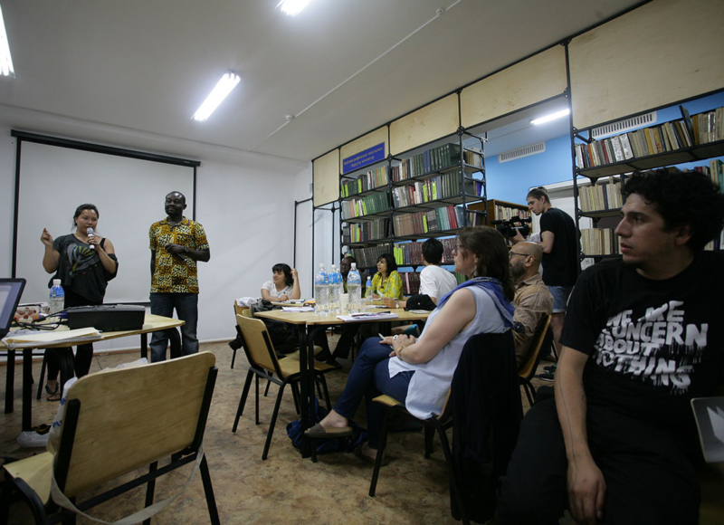 Arts-Collaboratory-Bishkek